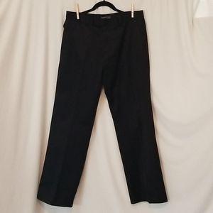 Men's Kenneth Cole dress pants 34/31